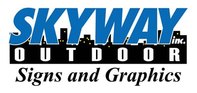 Skyway Outdoor Logo